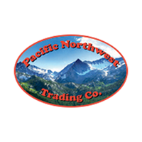 Pacific Northwest Trading Co logo