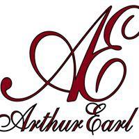 Arthur Earl Winery logo