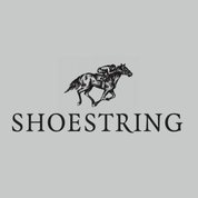 Shoestring Winery logo