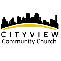 Cityview Community Church logo