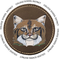 Santa Ynez Elementary School logo