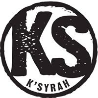 K'Syrah Catering And Events logo