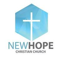 New Hope Christian Church logo