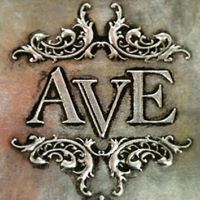 Ave Winery logo