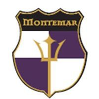Montemar Wines logo