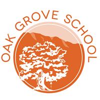 Oak Grove School logo