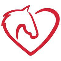 Hearts Therapeutic Equestrian Center logo