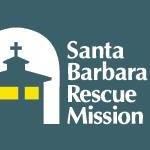 Santa Barbara Rescue Mission logo