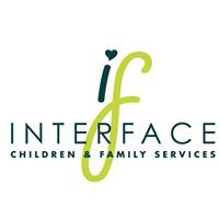 Interface Children & Family Services logo