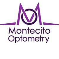 Montecito Optometry logo