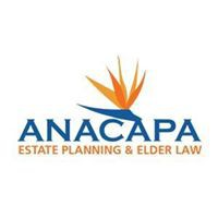 Anacapa Estate Planning & Elder Law logo