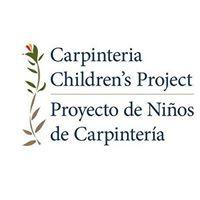 Carpinteria Children's Project logo