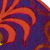 Oreana Winery logo