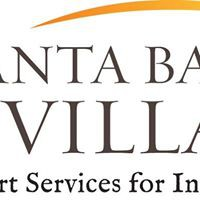 Santa Barbara Village logo