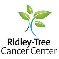 Ridley-Tree Cancer Center logo
