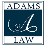 Adams Employment Law logo