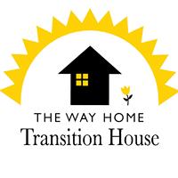 Transition House logo