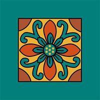 Mental Wellness Center logo