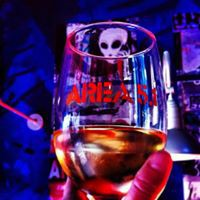 Area 51 Winery logo