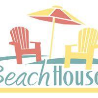 Beach House Inn logo