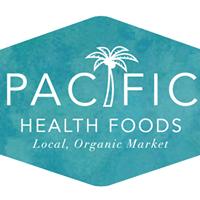 Pacific Health Foods logo