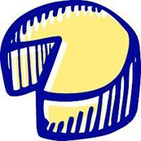 C'Est Cheese logo