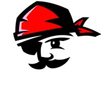 Captain Jack's Santa Barbara Tours logo