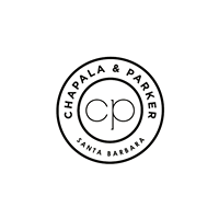 Chapala & Parker logo