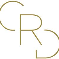 Christina Rottman Designs logo