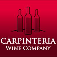 Carpinteria Wine Company logo