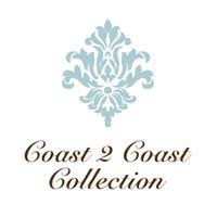 Coast 2 Coast Collection logo