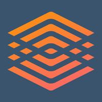 CIO Solutions logo