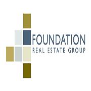 Foundation Real Estate Group logo