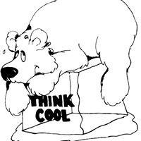 Crocker Refrigeration Heating & Air logo
