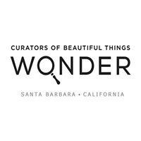 Wonder logo