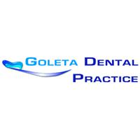 Goleta Dental Practice logo
