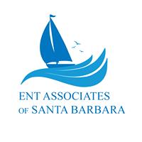 ENT Associates Of Santa Barbara logo
