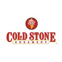 Cold Stone Creamery logo