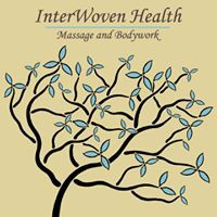 Interwoven Health logo