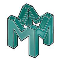 Master Medical Supply logo