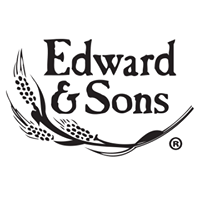 Edward & Sons Trading Co logo