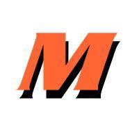 Mcdonald Enterprises logo