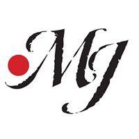 Montecito Journal logo