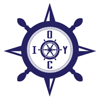 Old Yacht Club Inn logo