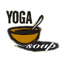 Yoga Soup logo