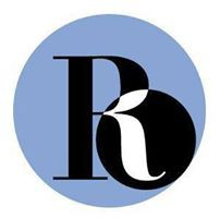 Pueblo Radiology Medical Group logo