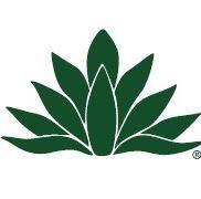 Ganna Walska Lotusland logo
