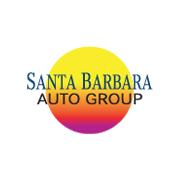 Santa Barbara Auto Group logo