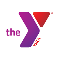 Santa Barbara Family YMCA logo