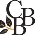 Congregation B'Nai B'Rith logo